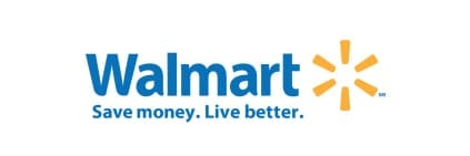 Moore Unique Skin Care Products in Walmart