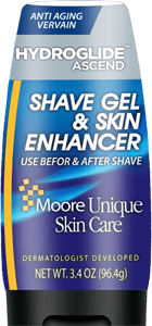 Moore Unique Skin Care Products